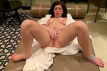 Hot boy girl humping nakedly