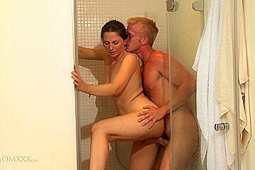 Sex photos hentai