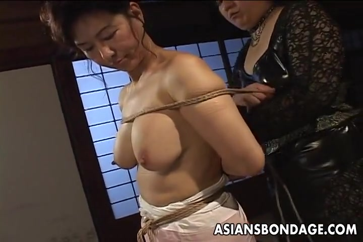 Celebrity korean slut