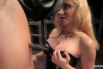 Pornstar Bianca Baez Movies