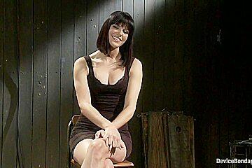 Alexis Fire Porn Star
