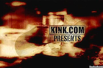 KINK Classic 3 of 20 Countdown to relaunch