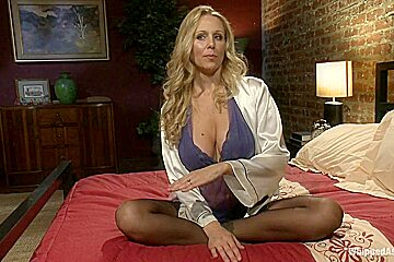 Classic Archive The Debasement Of Lori Lansing A Whipped Ass Feature Presentation Julia A
