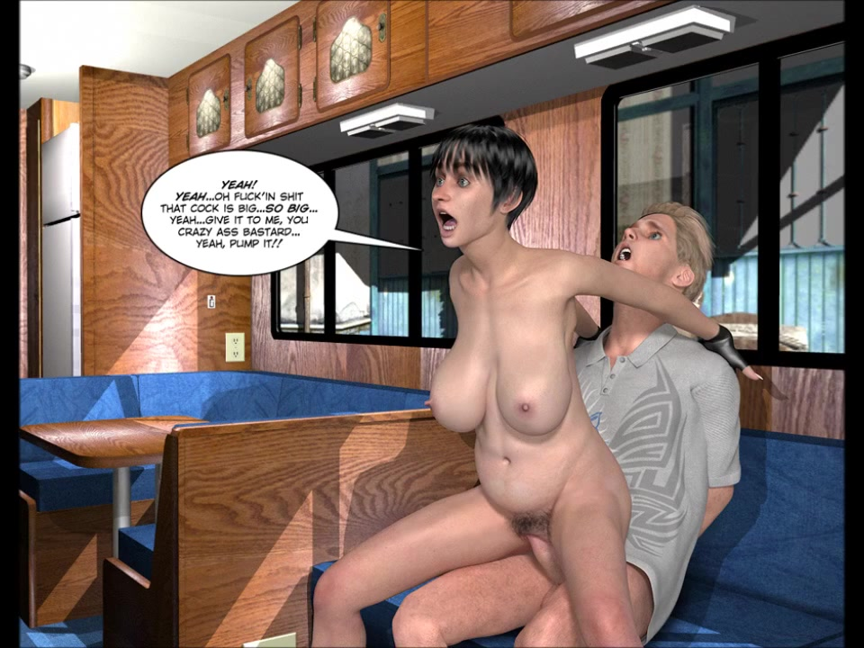 crazy-sex-cartoon-tits