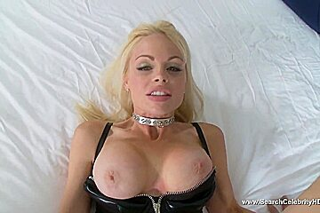 Jesse Jane - Bad Girls 7 (2011)