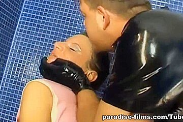 Paradise-Films Video: Perverted Fetish