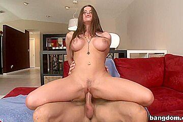 salli richardson whitfield naked
