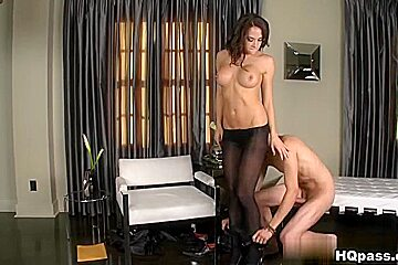 BigTitsBoss - Tastey titty