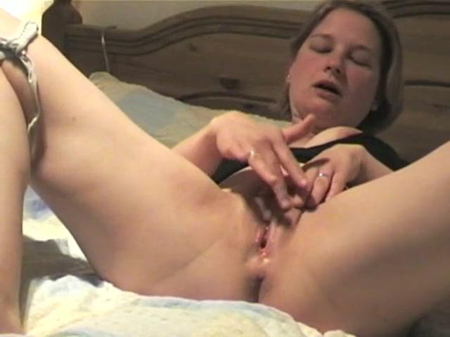 Anal Sex White Girl