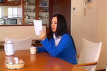 Bonds Crazy Incest Sora Aoi Risky Mosaic