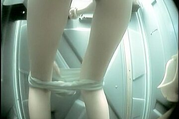 Topic girls pissing on toilet panties down reserve