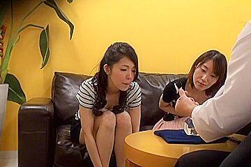 企画女優動画プレビュー18