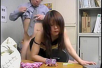 企画女優動画プレビュー17
