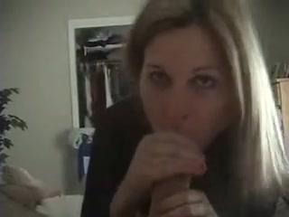 Tweenie shaving pubes porn