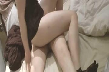 Big dildo porno