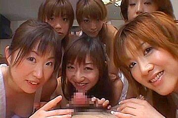 Lady Group
