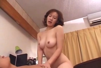 Japanese threesome uncensored anal free videos