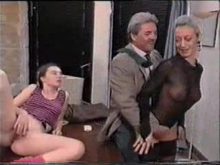 natural BBW Freundin bekommt ihren Arsch geleckt like all kind sex