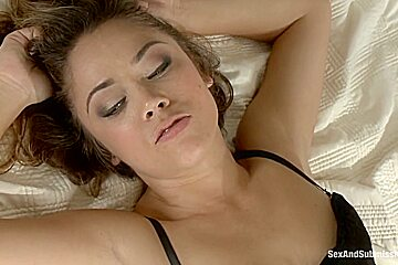 Fantasies of a Submissive Wife