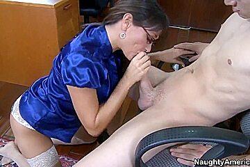 First sex teacher michelle, netlike stockings pantyhose sex pics free