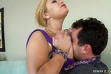 Rakul preet singh sex pic