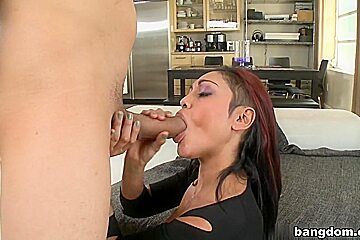 Pakistan housewife porn pussy