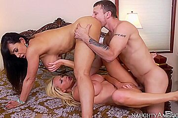 Lisa ann nikki benz pete in i have a wife porn gifs