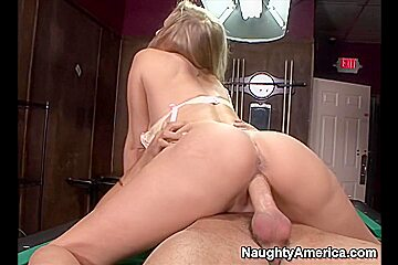 Julia Ann & Danny Mountain in My Friends Hot Mom