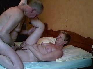 Moteur porno free