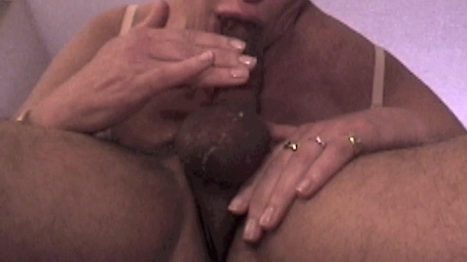 Cum in mouth 69