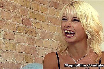 berlin swinger club filme mit mia magma