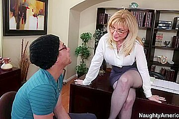 Can read nina hartley sex teacher criticising