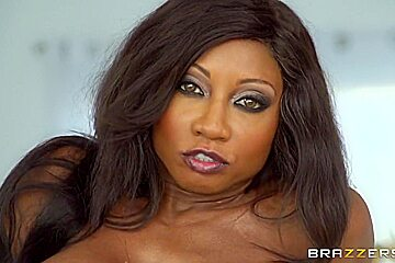 Shes Gonna Squirt: Diamond Is A Cock's Best Friend. Diamond Jackson, Manuel Ferrara