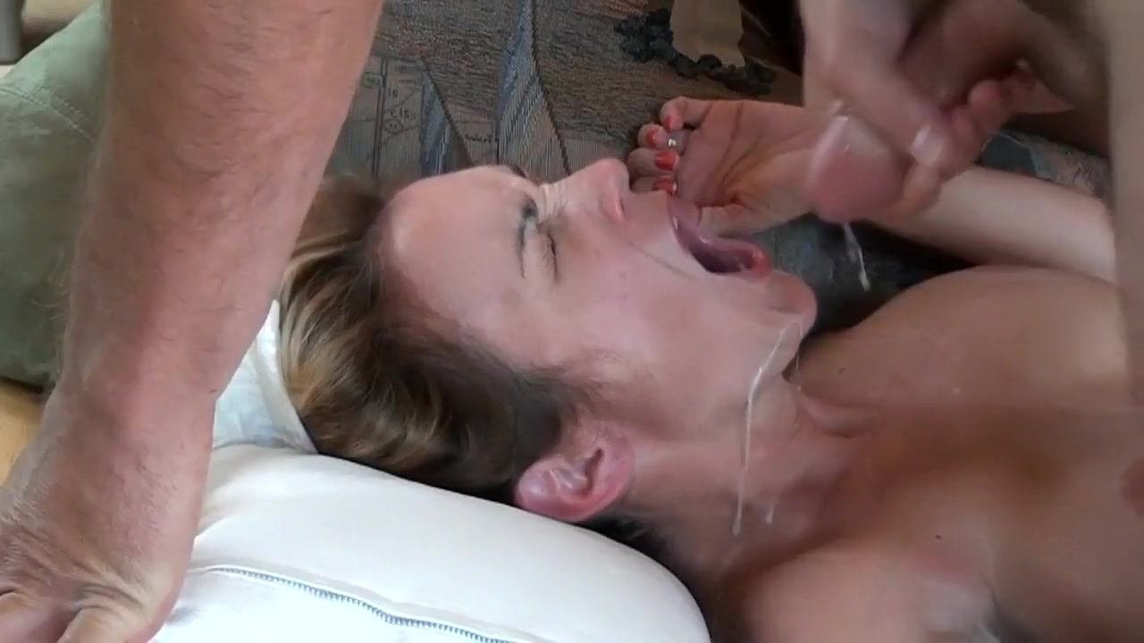 cuckold by wife