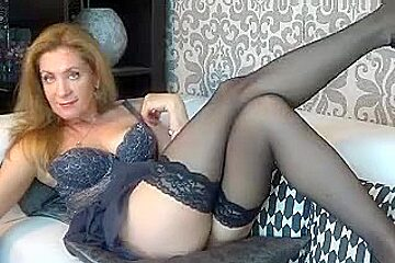 Sexyladyty