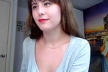 your_gemma non-professional record 07/13/15 on 13:25 from MyFreecams