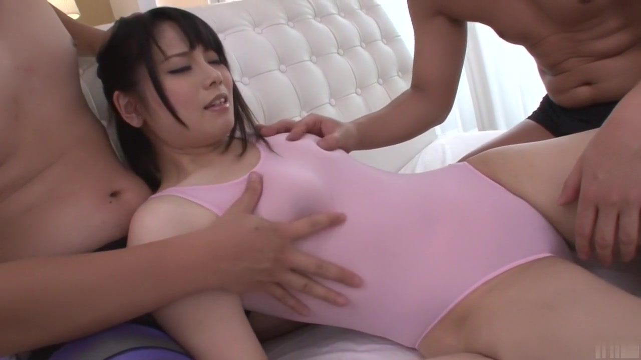 best japanese whore miyu shiina in crazy jav uncensored hardcore