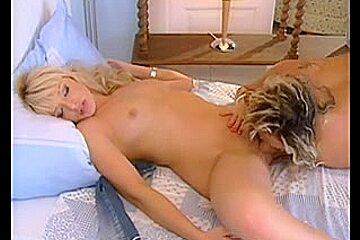Fabulous Czech adult video