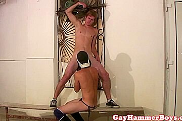 want your latino loves big cock 3 sweet and hot