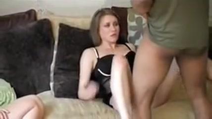 porn t
