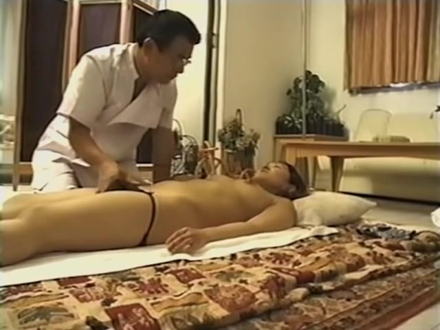 my-wife-gets-erotic-massage