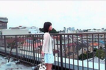 Kurea Hasumi - Leesbian 01