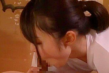 碧しの動画プレビュー13