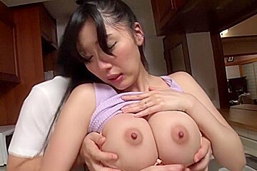 市来美保動画プレビュー5