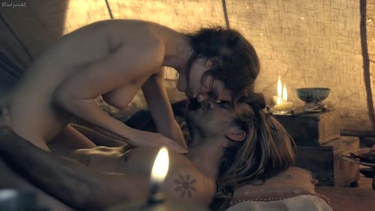 Videos sex scenes, grannies ass fucked