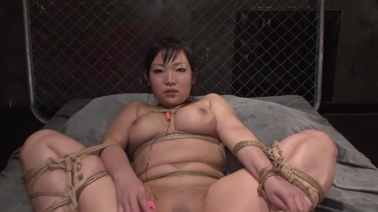 Asian Bdsm Sex