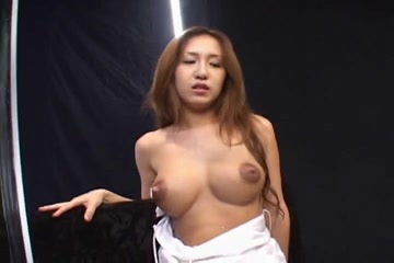 Opinion japanese lactating tits can
