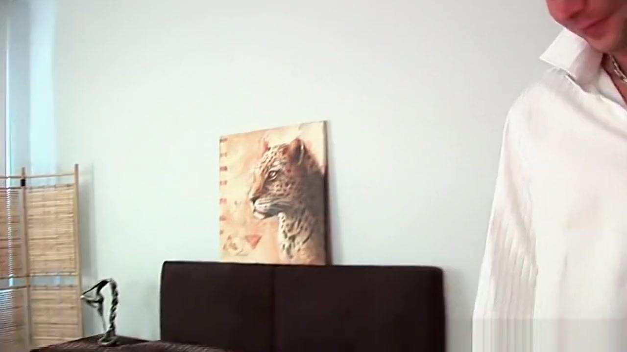 mzansi porno www