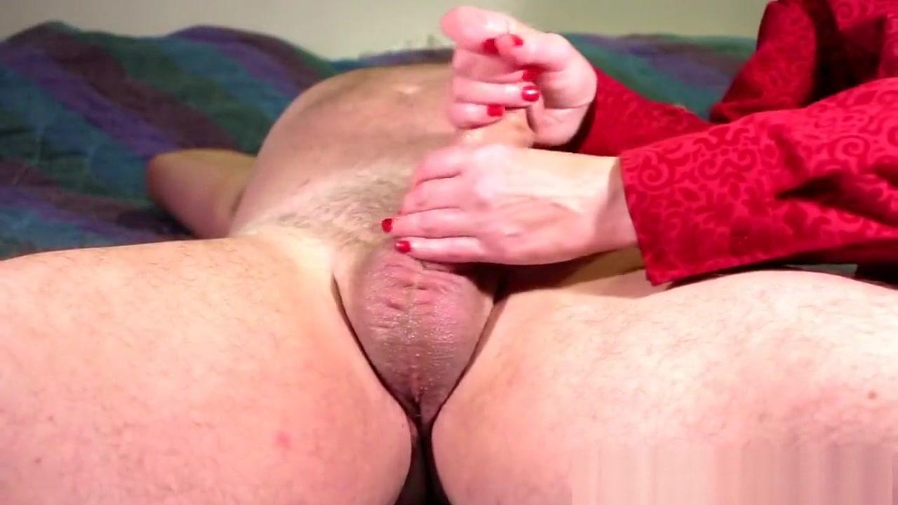 tits bra Big nursing