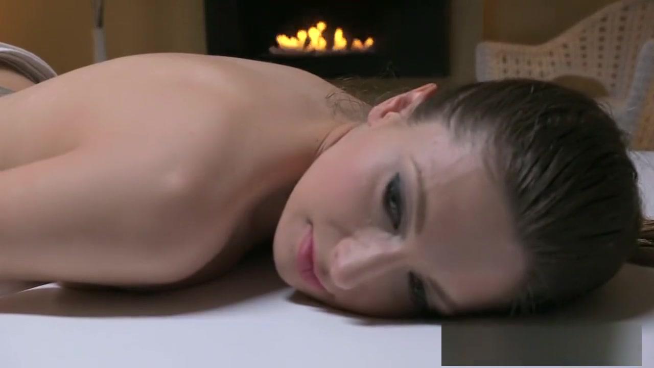 oh nude fakes Sandra